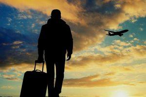 Prepara tu viaje a Hermosillo