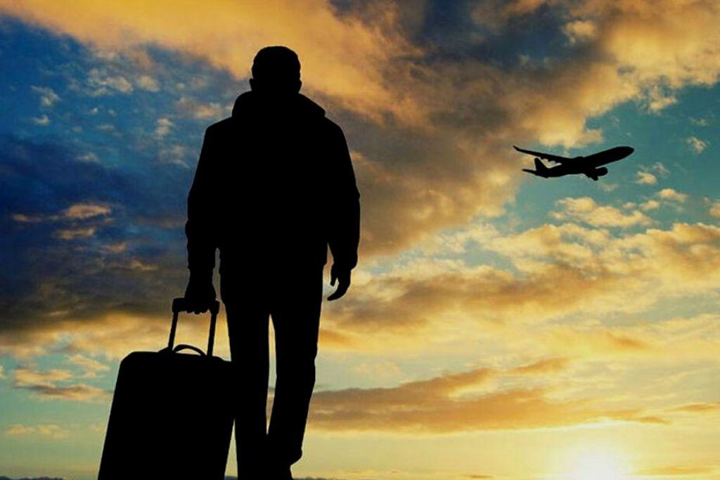 Consejos para preparar tu viaje de negocios a Hermosillo