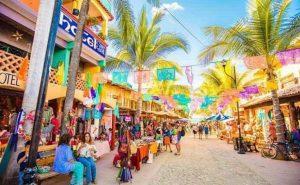 México tiene gran diversidad de sitios para descubrir