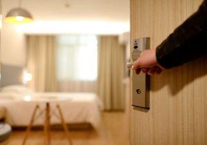 Hoteles de Cancun Listo