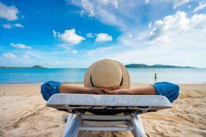 Ofertas turísticas en el cyber monday
