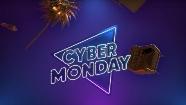 Ofertas turísticas en el cybermonday