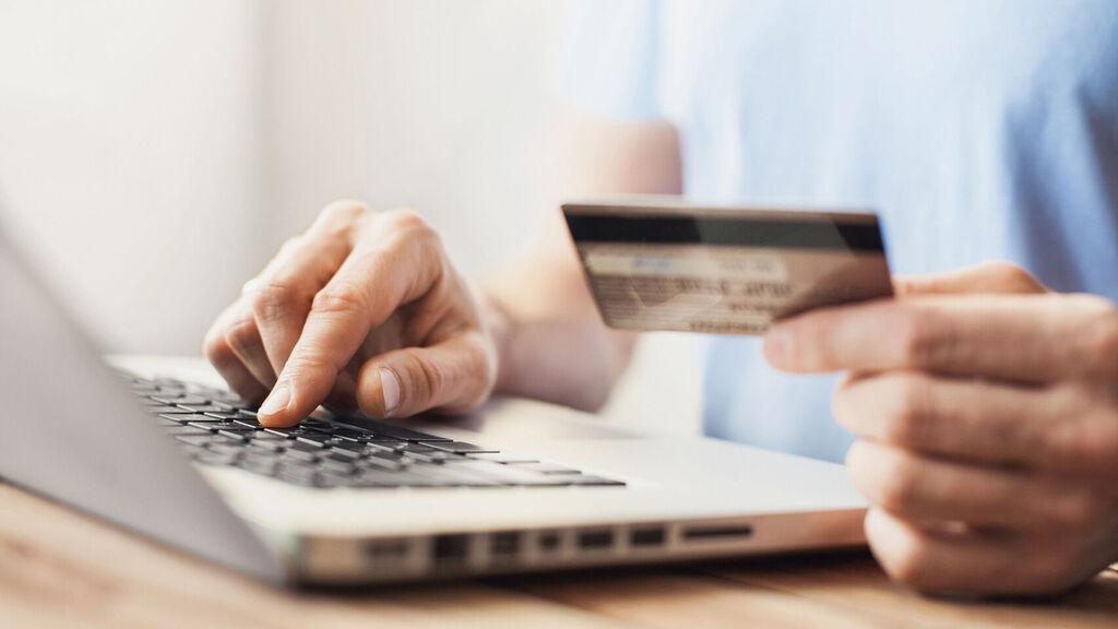 consejos para compras seguras por internet