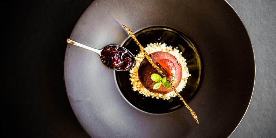 Restaurantes con estrellas Michelin en Lisboa