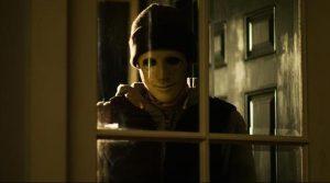 Películas de terror: Hush